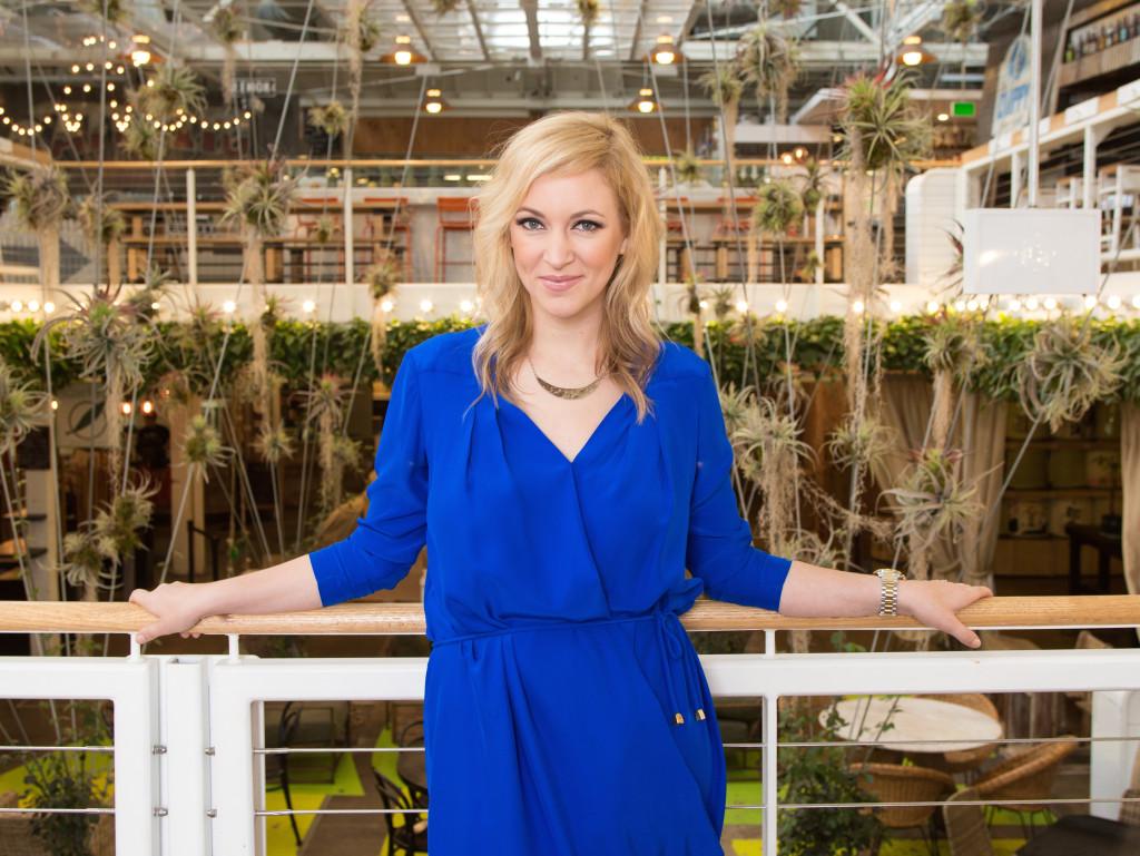 EPSTEIN-2015-01-28-0031 Amanda Uprichard dress