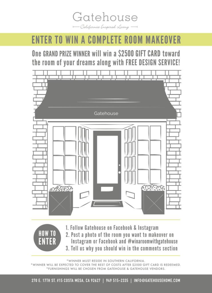 gatehouse-winaroom-contest-flyer-5x7[13]
