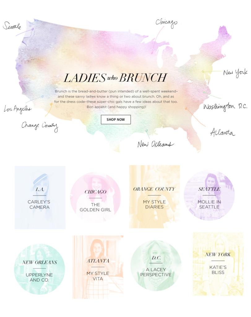 BloggerBrunch_IntroPage