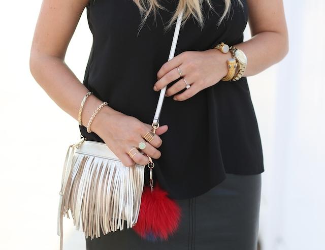 Black_leather_skirt_9