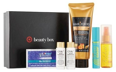 Target Beauty Box3