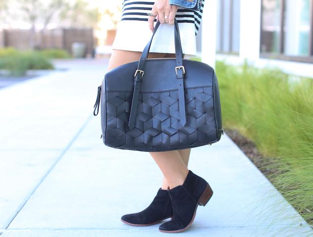 welden handbag