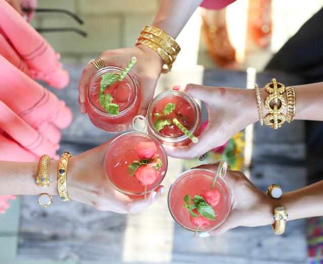 flora-farms-cocktails
