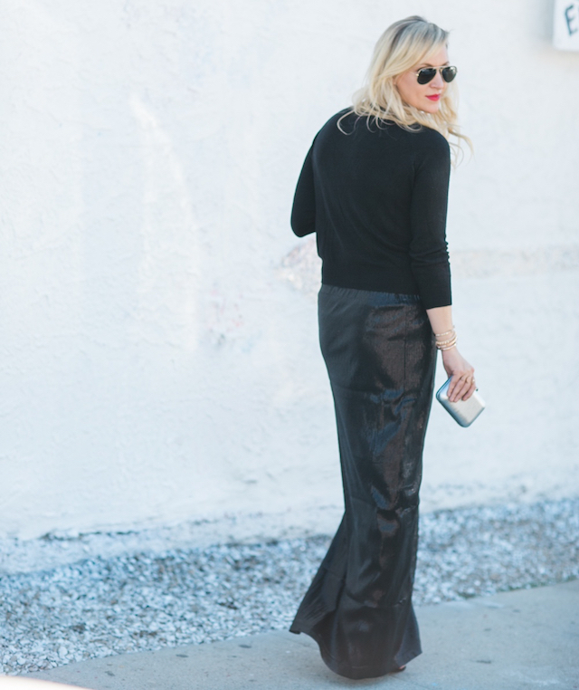 holiday style under $50