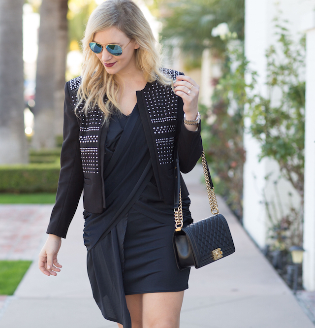 lbd day to night