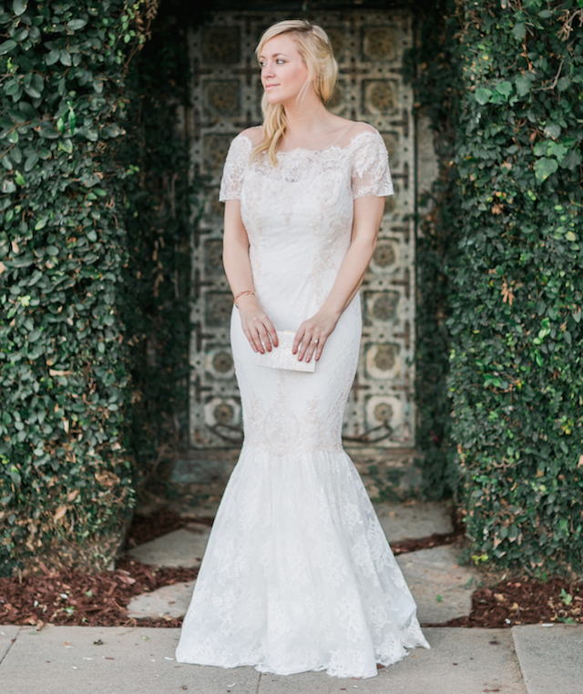 bhldn ephra gown