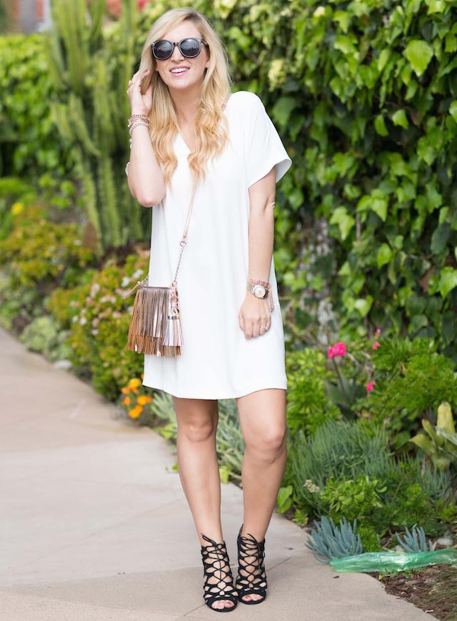 cooper and ella dress