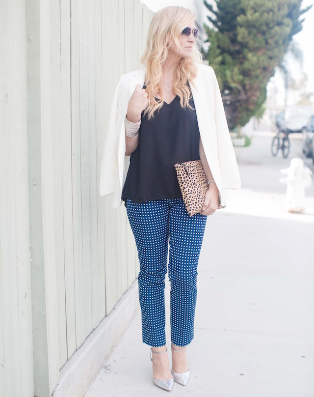 banana republic pants - 1 (10)