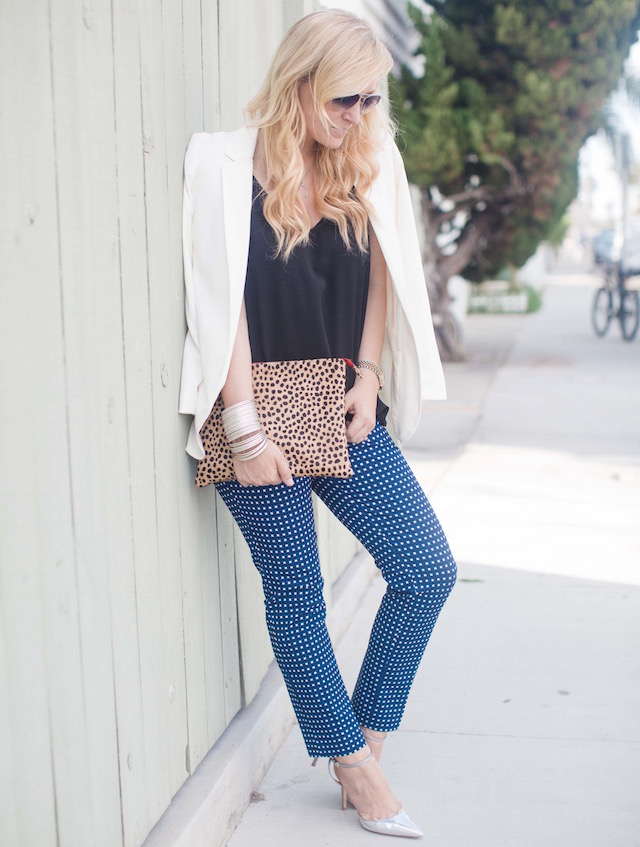 banana republic pants - 1 (8)