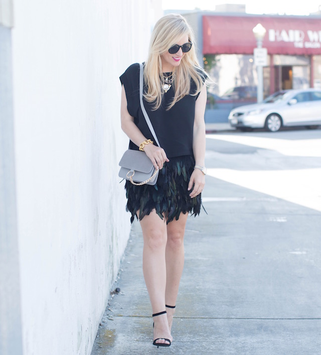 feather skirt - 1 (3)