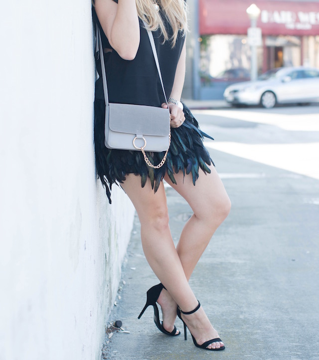 feather skirt - 1 (5)