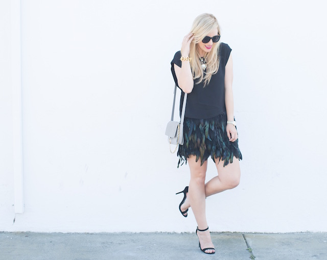 feather skirt - 1 (9)