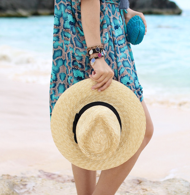 Noelle Swimwear - 1 (2)
