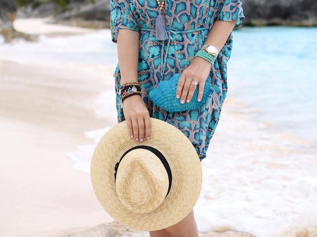 Noelle Swimwear - 1 (3)