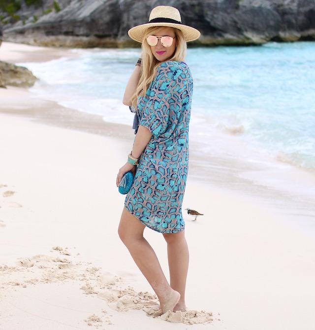 Noelle Swimwear - 1 (6)