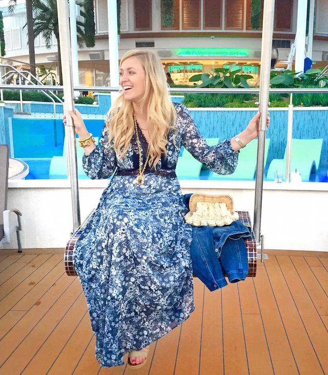 Royal Caribbean, Bermuda cruise, Bermuda