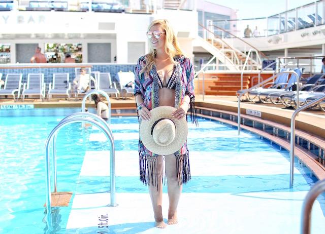Royal Caribbean Cruise - 1 (12)