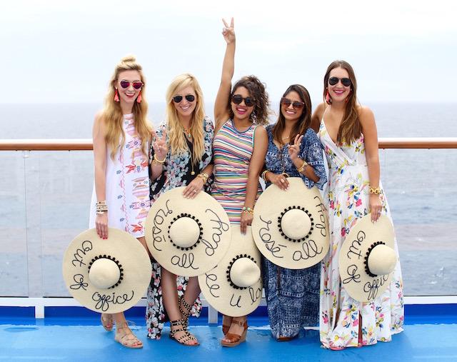 Royal Caribbean Cruise - 1 (18)