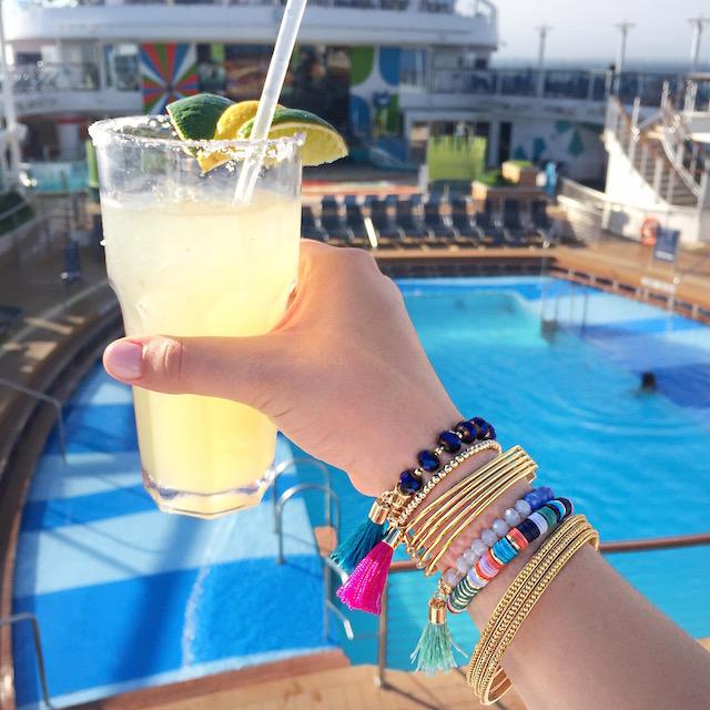 Royal Caribbean Cruise - 1 (2)