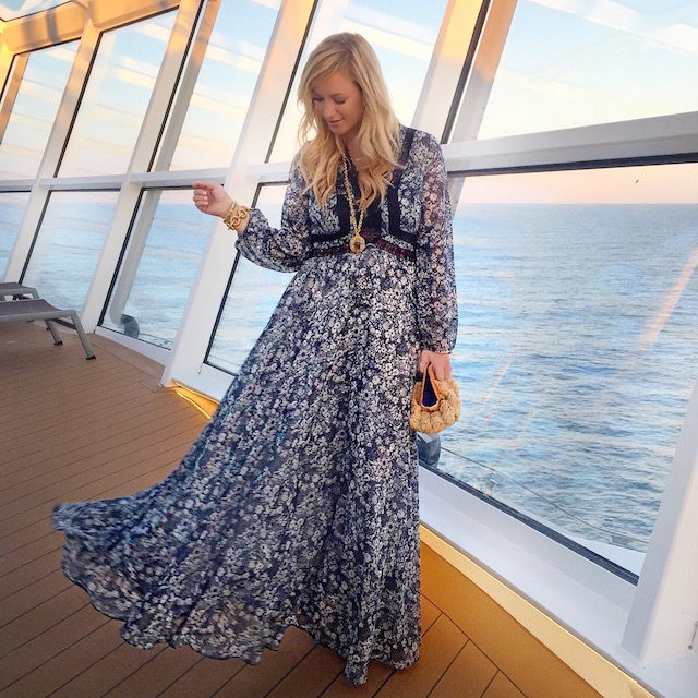 Royal Caribbean Cruise - 1 (3)