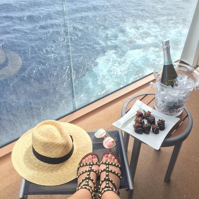 Royal Caribbean Cruise - 1 (4)