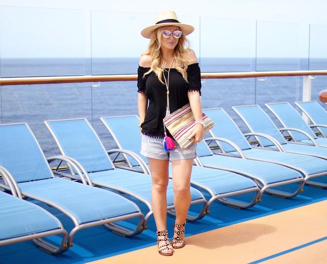 Royal Caribbean Cruise - 1 (6)