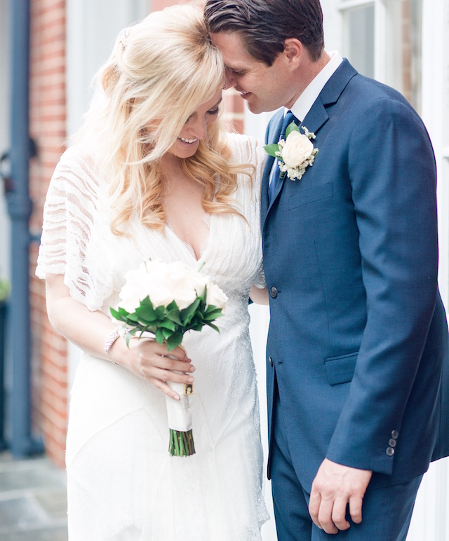 wedding day - 1 (12)