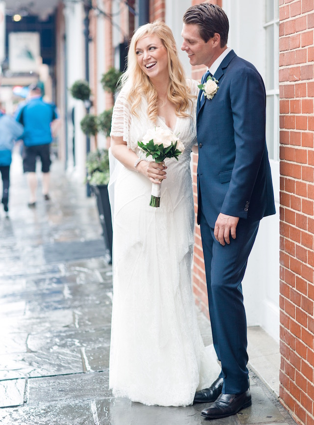 wedding day - 1 (13)