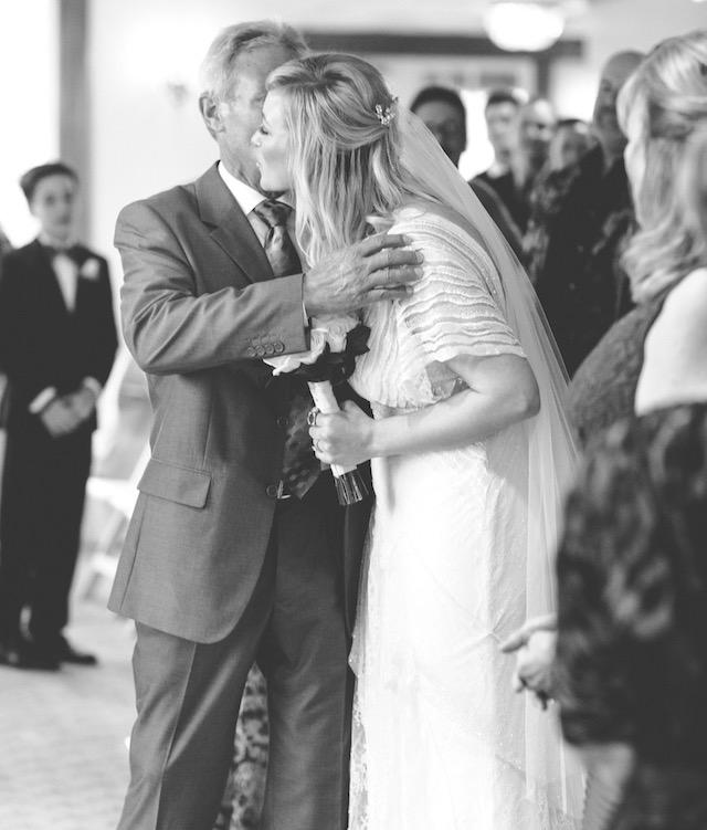 wedding day - 1 (15)