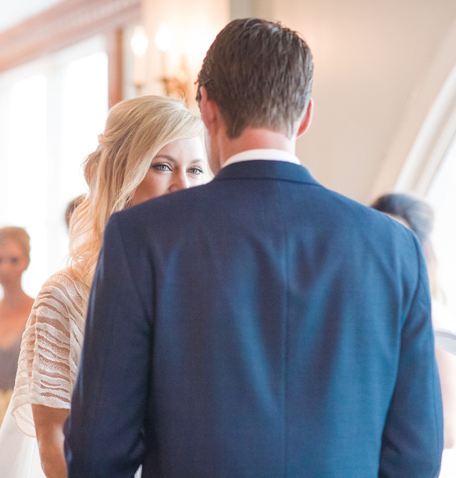 wedding day - 1 (16)