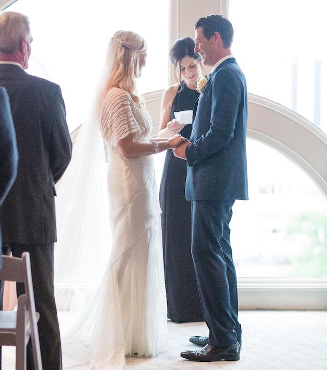 wedding day - 1 (17)
