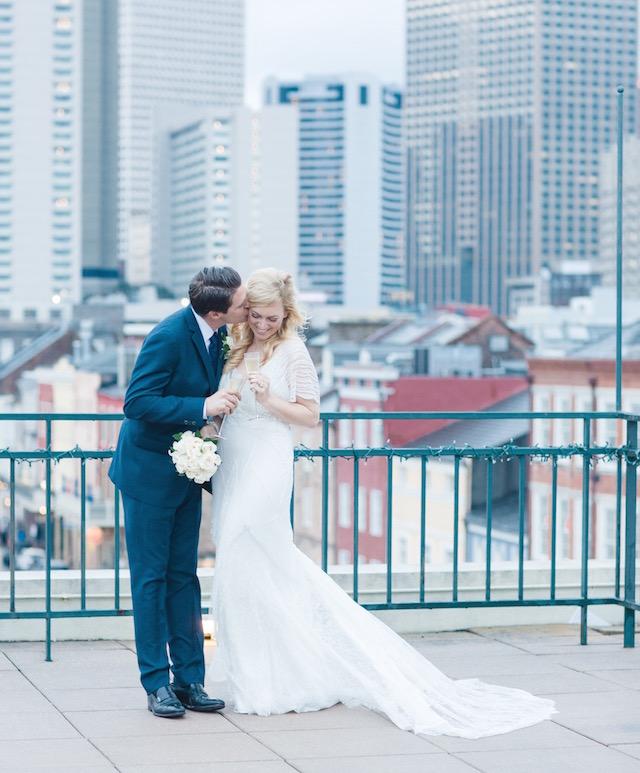 wedding day - 1 (19)