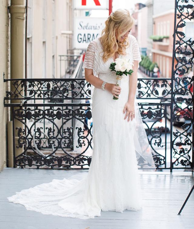 wedding day - 1 (2)