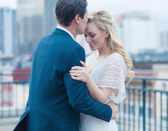 wedding day - 1 (20)