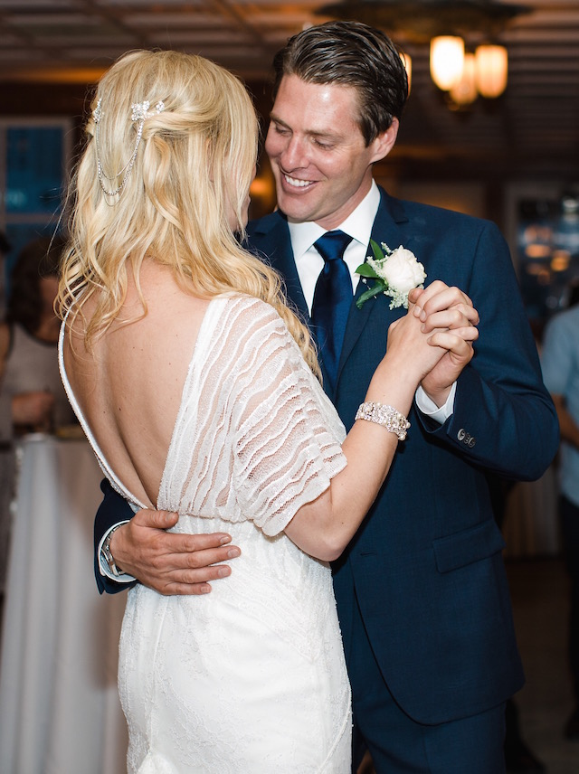 wedding day - 1 (21)