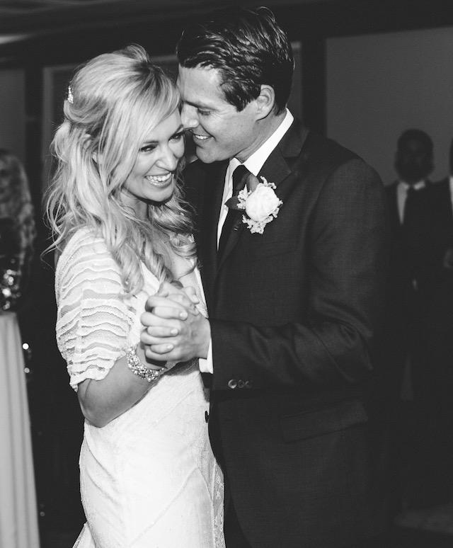 wedding day - 1 (22)