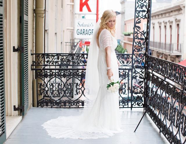 wedding day - 1 (3)