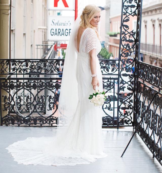 wedding day - 1 (4)
