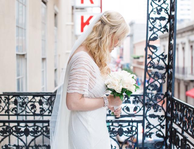 wedding day - 1 (5)