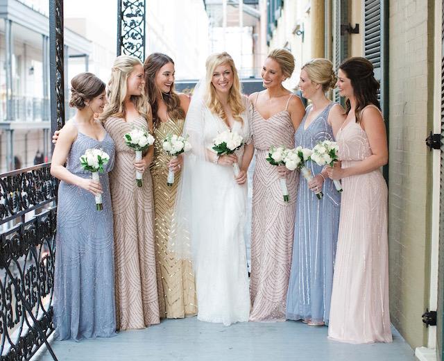wedding day - 1 (8)