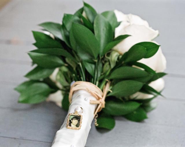 wedding details - 1 (10)