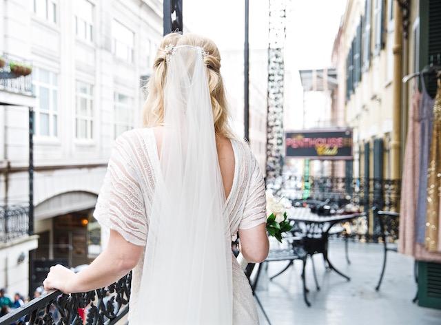 wedding details - 1 (16)