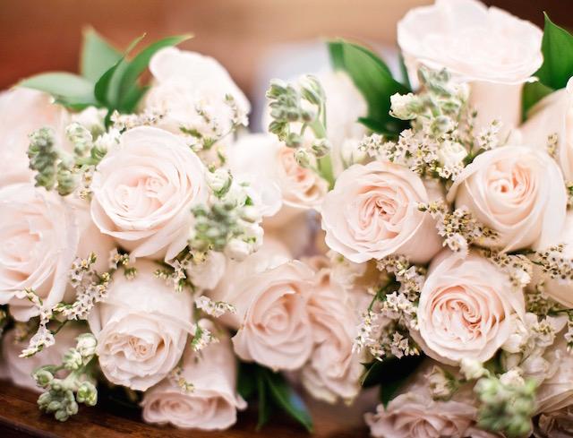 wedding details - 1 (21)