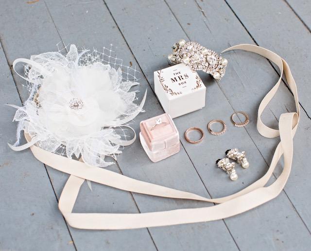 wedding details - 1 (3)