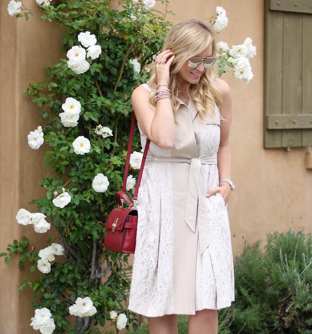 lace dress - 1 (11)