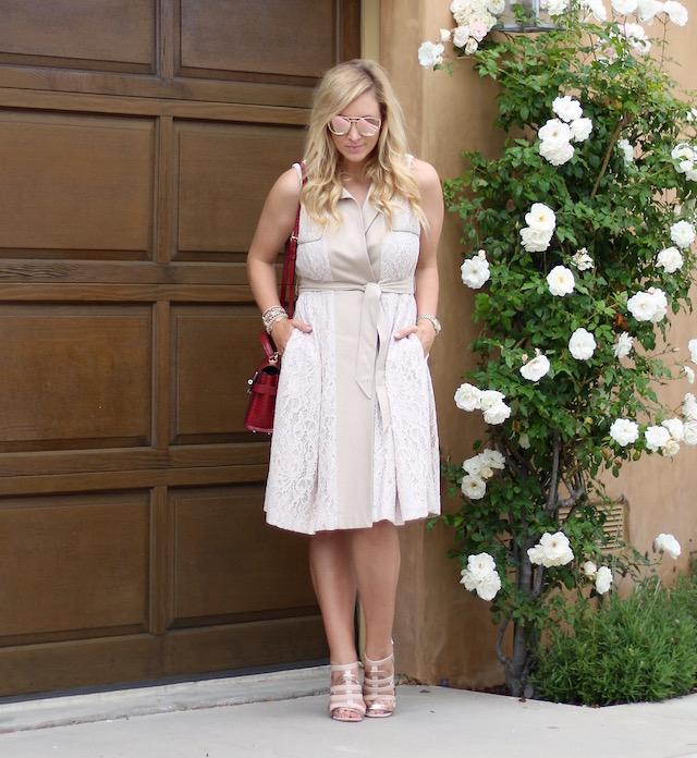 lace dress - 1 (15)