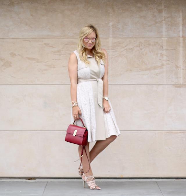 lace dress - 1 (5)