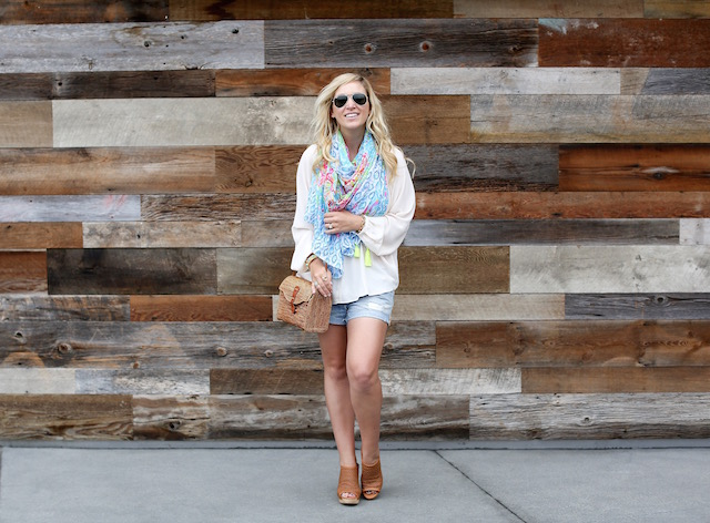 lilly pulitzer scarf - 1 (11)