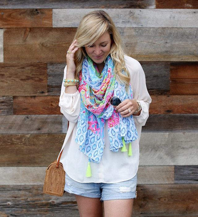 lilly pulitzer scarf - 1 (12)