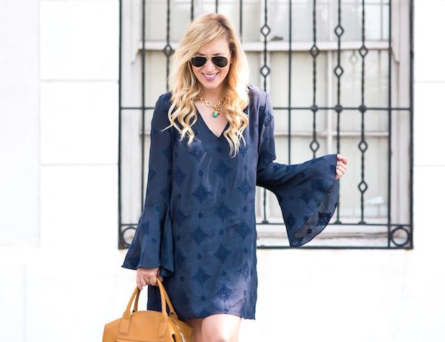 wayf dress - 1 (3)